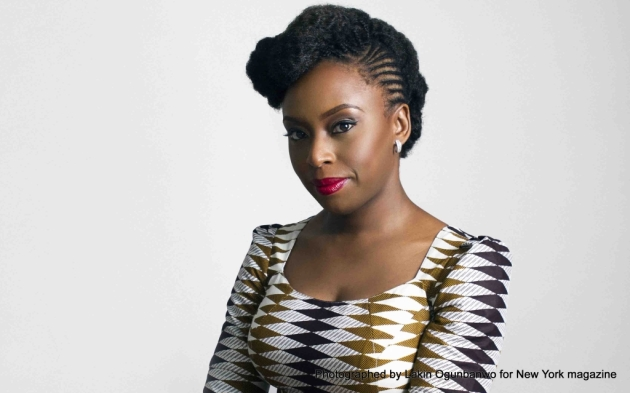 Chimamanda-Ngozi-Adichie-Natural-Hair-4