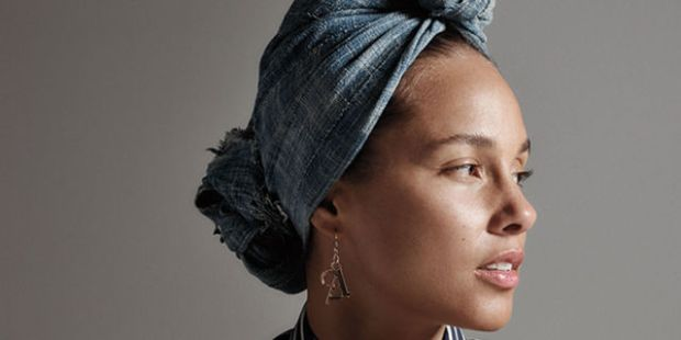 landscape-1478863943-1alicia-keys-profile-kerry-hallihan